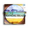 Praise His Name - Sheri Easter - [Reggae Mix] - DJ UtOL