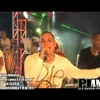 GENTE DE ZONA (JACOB FOREVER)   Ponte Como A Ti Te Gusta (Official Video)