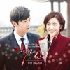 Cover 이재진 (Lee Jae Jin) [FT Island] - 들어와 (Come Inside) ost Bride Of The Century