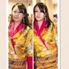 02 Choeley Taen By Rinchen Wangdi N Yeshi Lhendup mp3