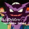 Jason Paige - Pokémon Theme (Sh4d0wb0rn Cover)