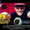 El Pepo Y La Super Banda Gedienta - Histerica Antipatica (Tema Nuevo 2015)
