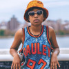 Dej Loaf - Hands Down (DigitalDripped.com)