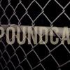 Pound Cake Freestyle (Remix) Raybandz , TwainG, EITF mp3