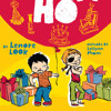 Alvin Ho: Allergic to Birthday Parties, Science Projects, and Other Man-made Cat by Lenore Look, read by Everette Plen