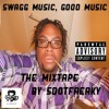 Swagg Music, Good Music The Mixtape By SDotFreaky