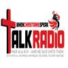 When Christians Speak Talk Radio - Friday Night Joy: A Heart That Forgives!