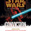 Conviction: Star Wars (Fate of the Jedi) by Aaron Allston, read by Marc Thompson