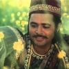 Zindagi Jab Bhi - Umrao Jaan (Talat Aziz Saheb's Song) Cover by Shammas Oliyath