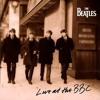 The Beatles - The Honeymoon Song (George T Edit)