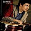 Samuel Mariano - Tempo de Voltar.