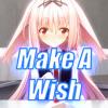 Make A Wish (LuiStep UK Hardcore Remix) - Daniel Ingram (MLP)