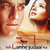 Download Tera Naam Lene Ki Chahat Hui Hai Mp3