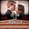 Audio Book: Law of Attraction, by N.M. Silber, narrated by Tavia Gilbert