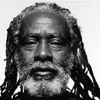 Burning Spear - Best of Burning Spear - Justice Sound.
