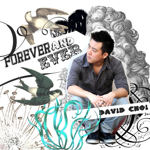 Forever and Ever [FULL ALBUM]