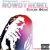02 - Rowdy Rebel  Beam Jawn