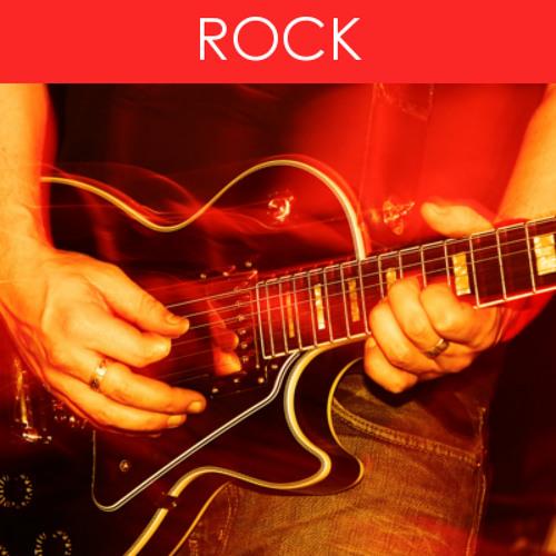 Breakbeat Rock (preview)