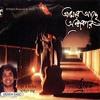 Chokher Jol Dhele - Jewel - Amar Ache Ondhoker - 1995