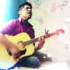 old hindi songs mashup by kunal goiya