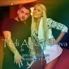 Tedi Aleksandrova & Silvаr - Dai Mi Svoboda (DJ ENJOY CUT REMIX)