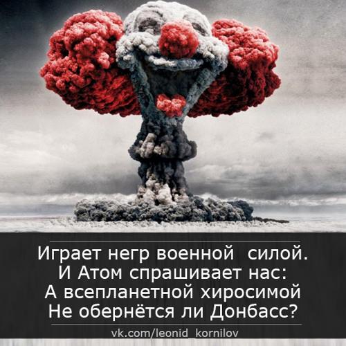 https://i1.sndcdn.com/artworks-000108388462-wzebj4-t500x500.jpg