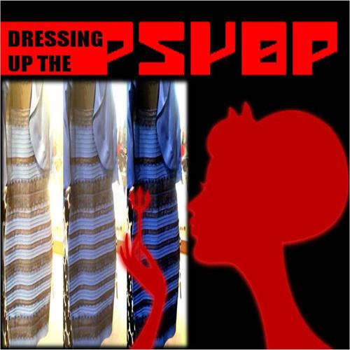 'Dressing Up A PsyOp' - February 27, 2015