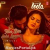 Tere Bin Nahi Laage | Ek Paheli Leela Full Audio Song