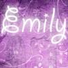 Emily - All About Da Bass (Meghan Trainor) - Govan High School