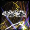 Pharoahe Monch and some others - High Voltage remix (KAPSTOK BTB3 REMIX)