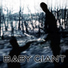 Baby Giant - Don't Forget Me (Red Hot Chili Peppers) - Springburn Academy