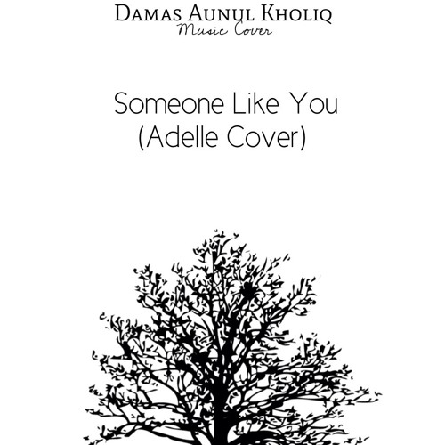 Someone Like You (Adele Acoustic Cover)