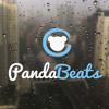 PandaBeats 001 with Stoto mp3