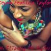 Kejam Feat Lisa Taylor HI 5 (Taking Me Higher) (club mix)