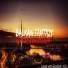 Balkan Fantazy 2015 by Dj Konex & Mrs.Elizabeth