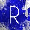 Route 112 - Ievan Polkka Remix (Leekspin Version)