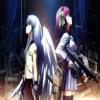 The Massacre Cypher [prod. Aataze]