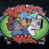 Hombres Bala - Música (Vostok-1 Remix)