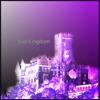 Moderat - Bad Kingdom (Dj Koze Remix V.s. Kriz)