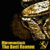 MarmensiJack - The Best Reason (Original Mix) Sample Out On 24 Mar 2015