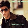 "DjAmol - SRK Mashup Vol 1.3 window.location=""http://mvid.in/u/325"""