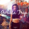 Gorilla Trip Vol.4