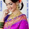 "DjAmol- Marathi Non Stop window.location=""http://mvid.in/u/326"""