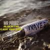 Mr Probz - Waves (Julian Mc Cain Classic House Remix)