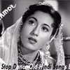 Non Stop Dance Old Hindi Songs Blast <script>window.location=