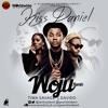 Kiss Daniel - Woju ( Remix) Featuring Tiwa Savage & Davido