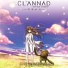 Clannad After Story - Toki wo Kizamu Uta