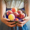 The Peach Keeper by Sarah Addison Allen, read by Karen White