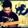 Lae2Rock - Gabe Lupa Cover By Andri (Batak Song)